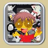 新税込ロゴ.jpg